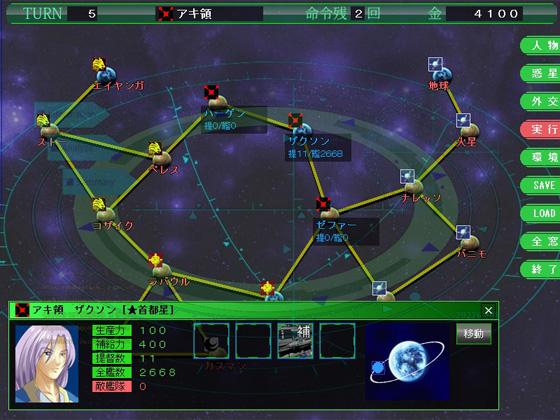 【無料】Advanced RAIZIN Fourth Strategy