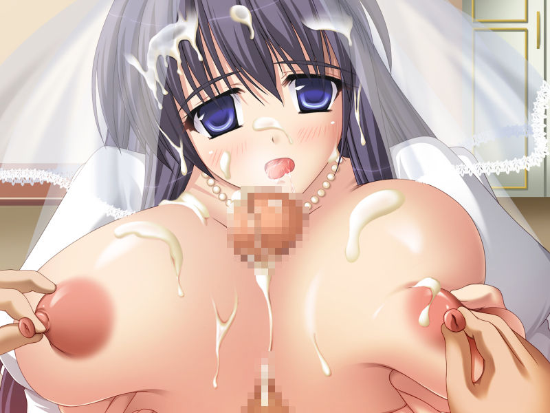 【8割引!!】ヌケる!結婚&同棲で甘イチャラブなブライダルお買い得パック